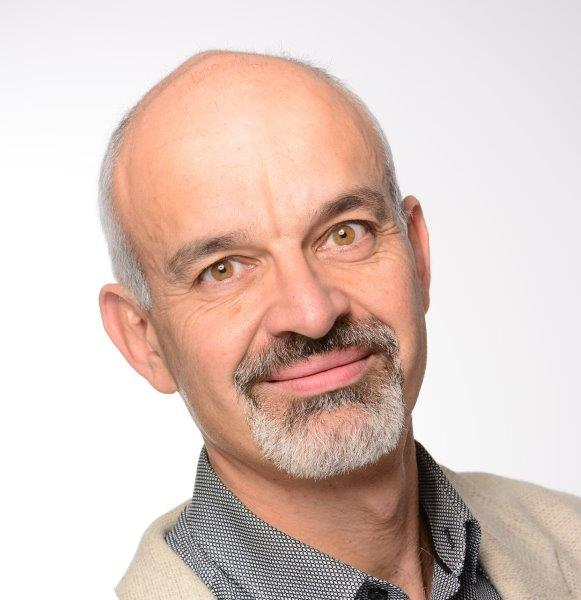 Matthias Ketzel