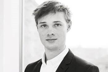 Mathias Voldum Siggaard