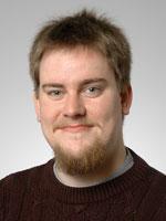Rasmus Handberg