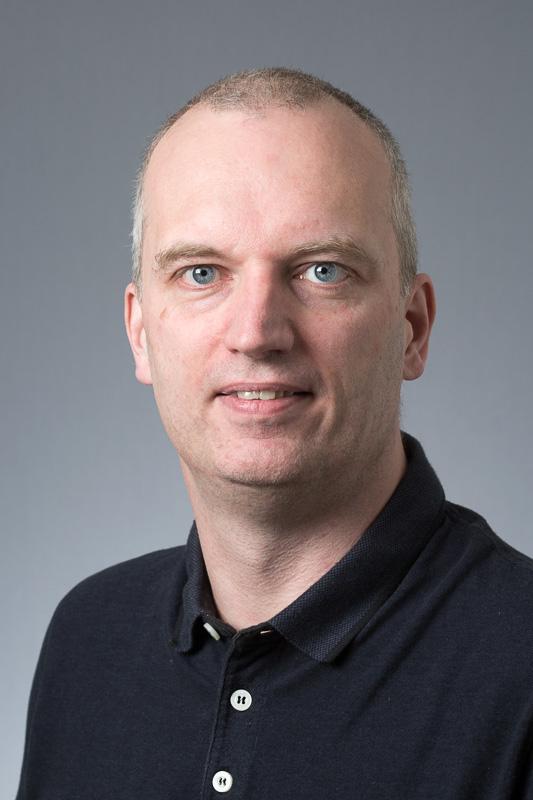 Peter Lund