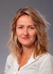 Louise Fabian
