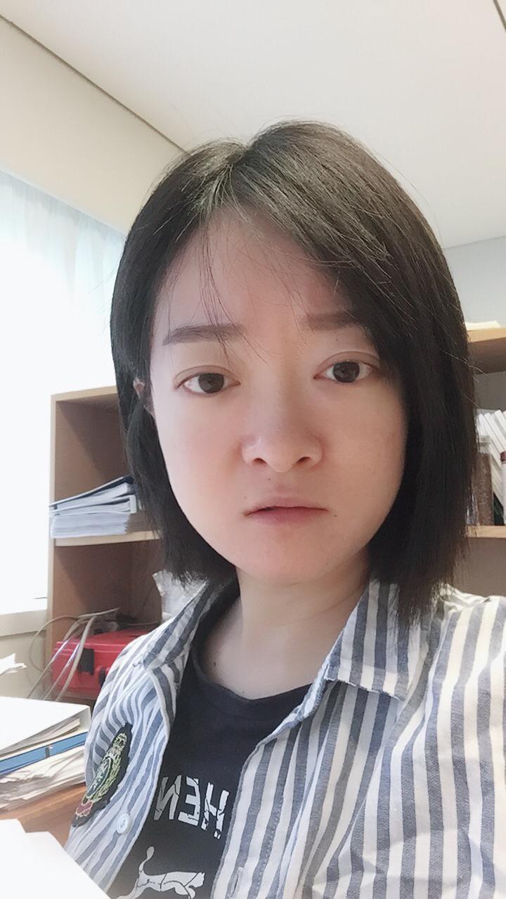 Zhi Liang