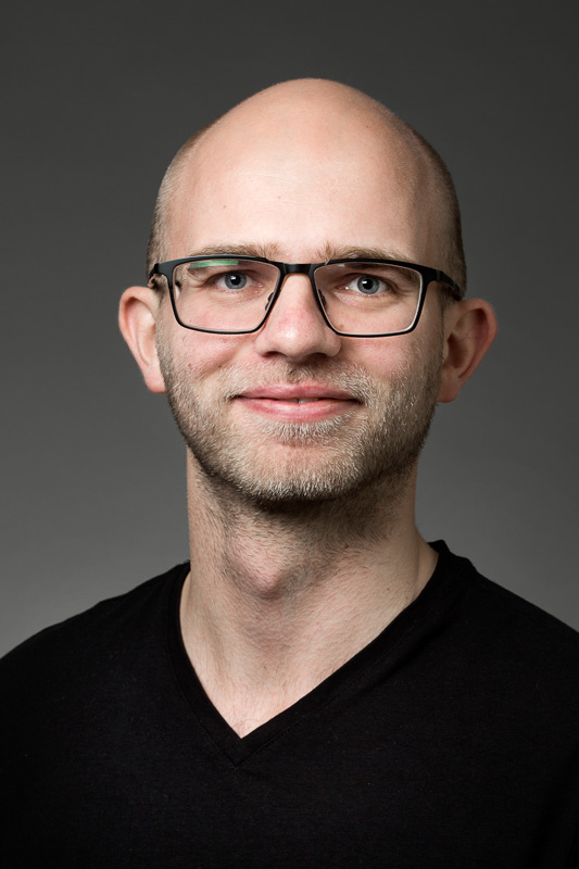 Martin Friis Andersen