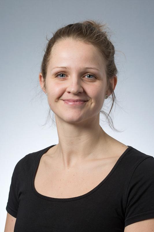 Trine Norgaard