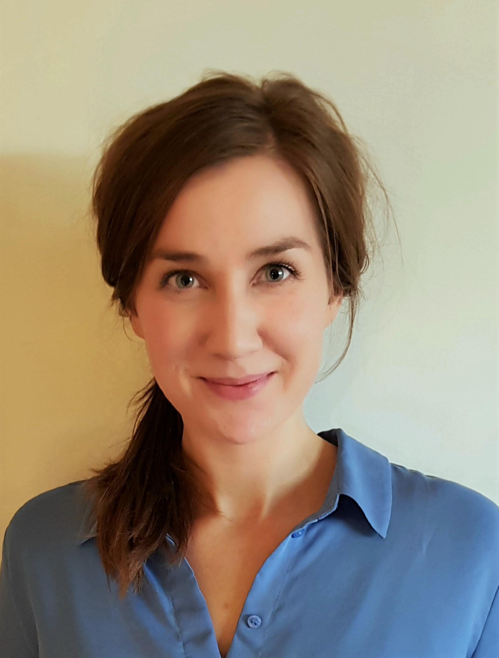 Linda Ejlskov