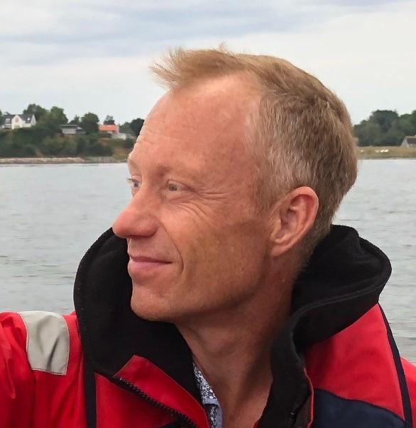 Peter A. Stæhr