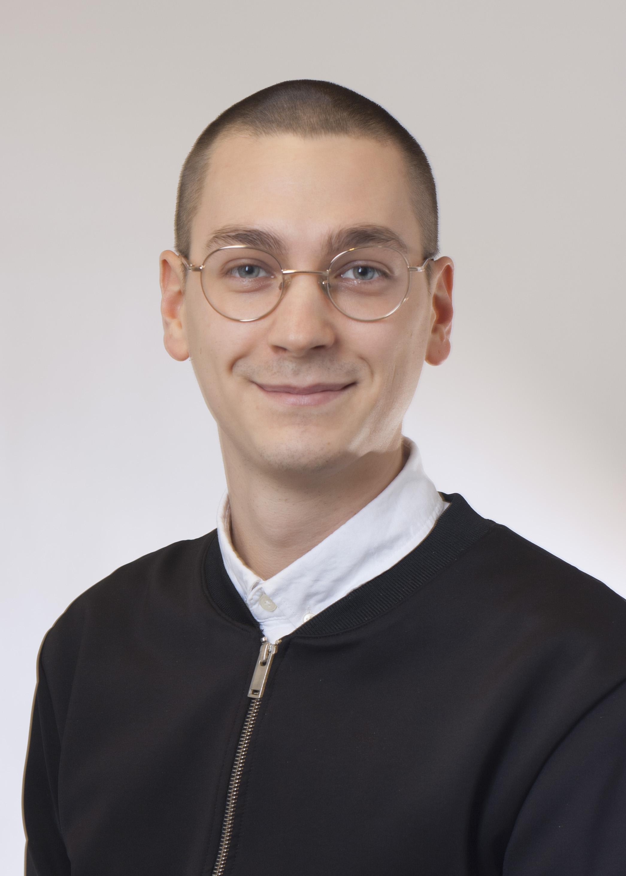 Jan Stanislaw Nowak