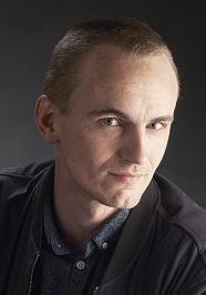 Jens Kjeldgaard-Christiansen