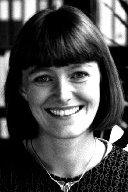 Susanna Holm Nielsen