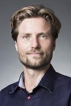 Ulrich Karstoft Have