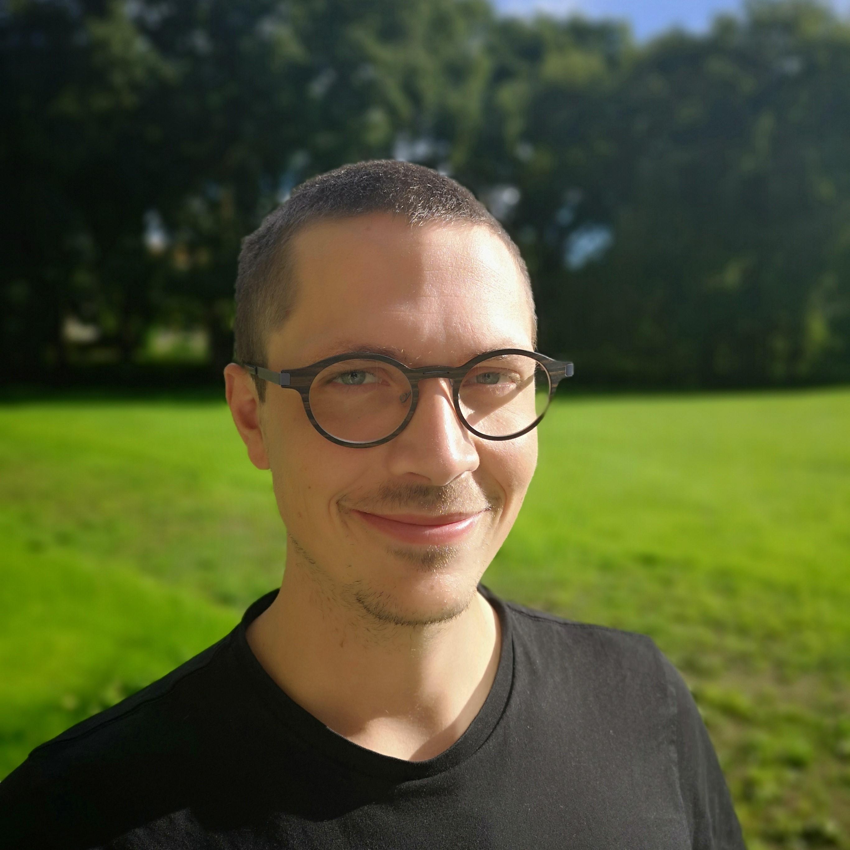 Søren Lomholt