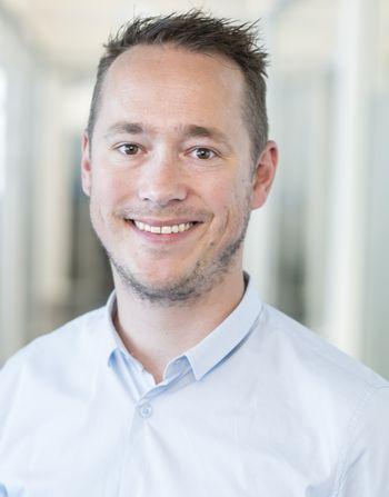 Anders Hyldig