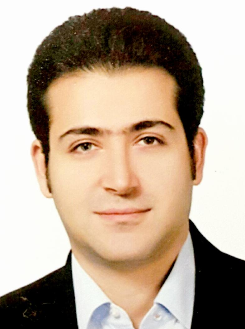 Hamed Zaer