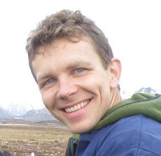 Christian Juncher Jørgensen