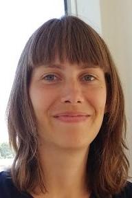 Eva Egelyng Sigsgaard