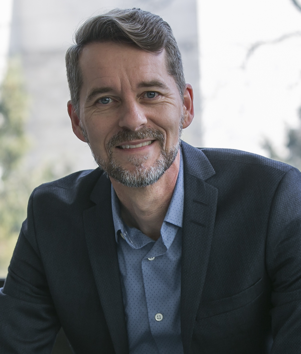 Morten H. Christiansen