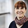 Ingrid Poulsen