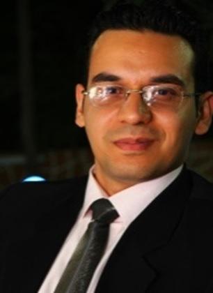 Mohammad Hassan Khooban
