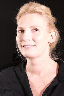 Randi Lill Husby Egebjerg