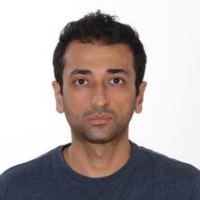 Salman Huseynov