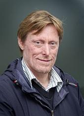John Andreasen