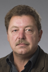 Andre Wang Hansen