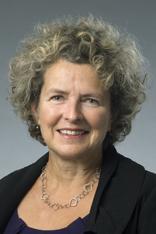 Ansa Lønstrup