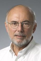Hans Jørgen Frederiksen
