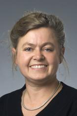 Karen-Margrethe Simonsen