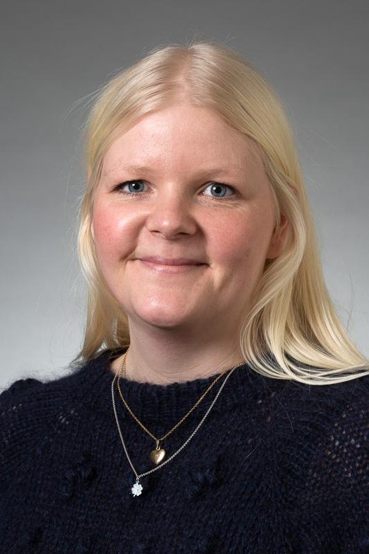 Thilde Møller Risgaard