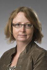 Eva Rasmussen