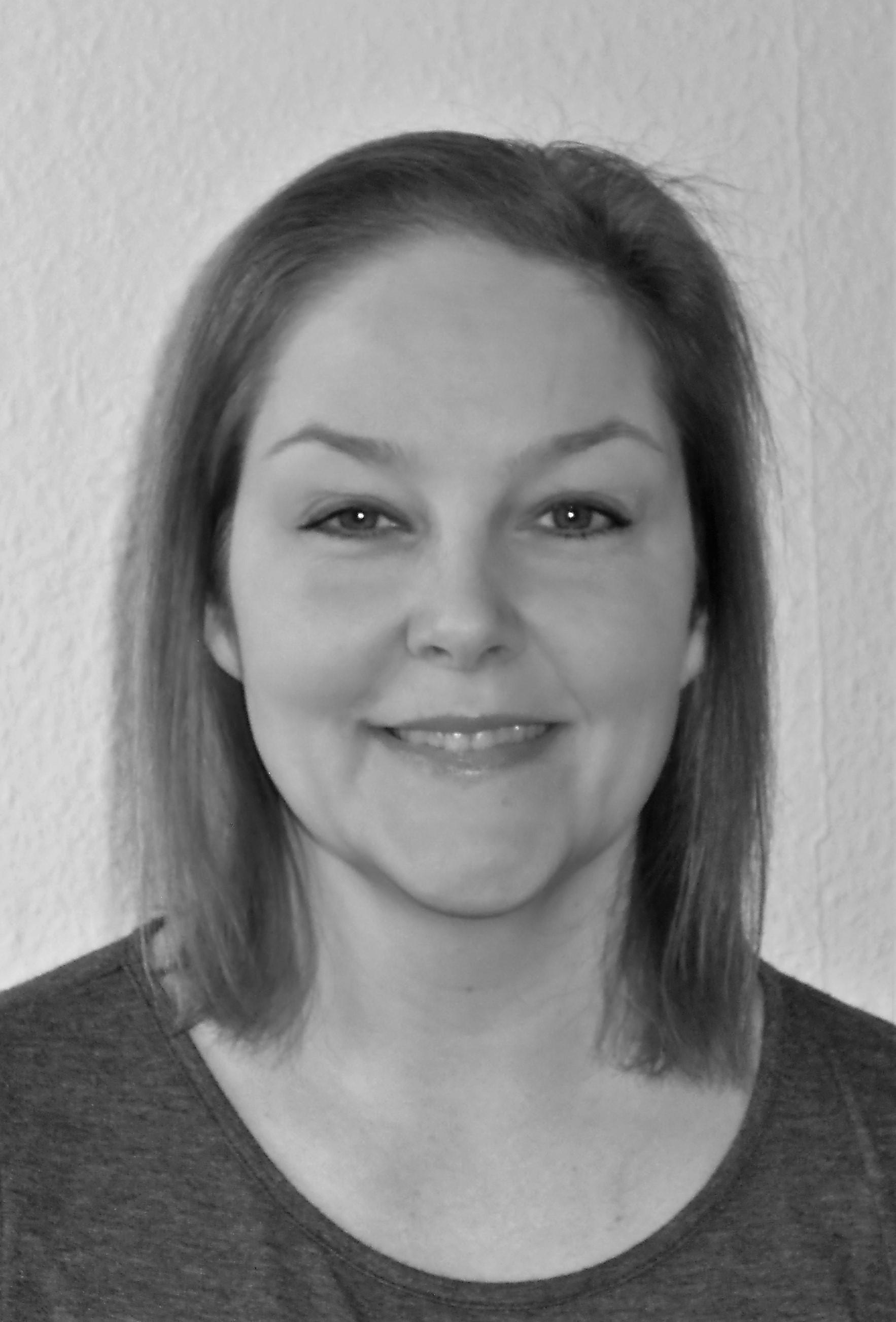 Susanne Weis Fogh