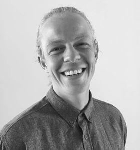 Steffen Bering Kristensen