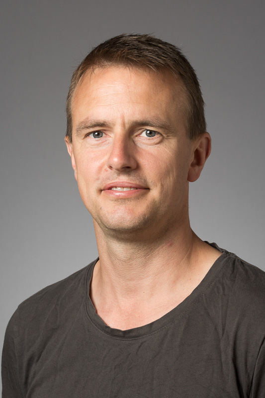 Carsten Berthelsen