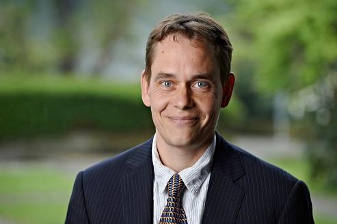 Niels Jessen