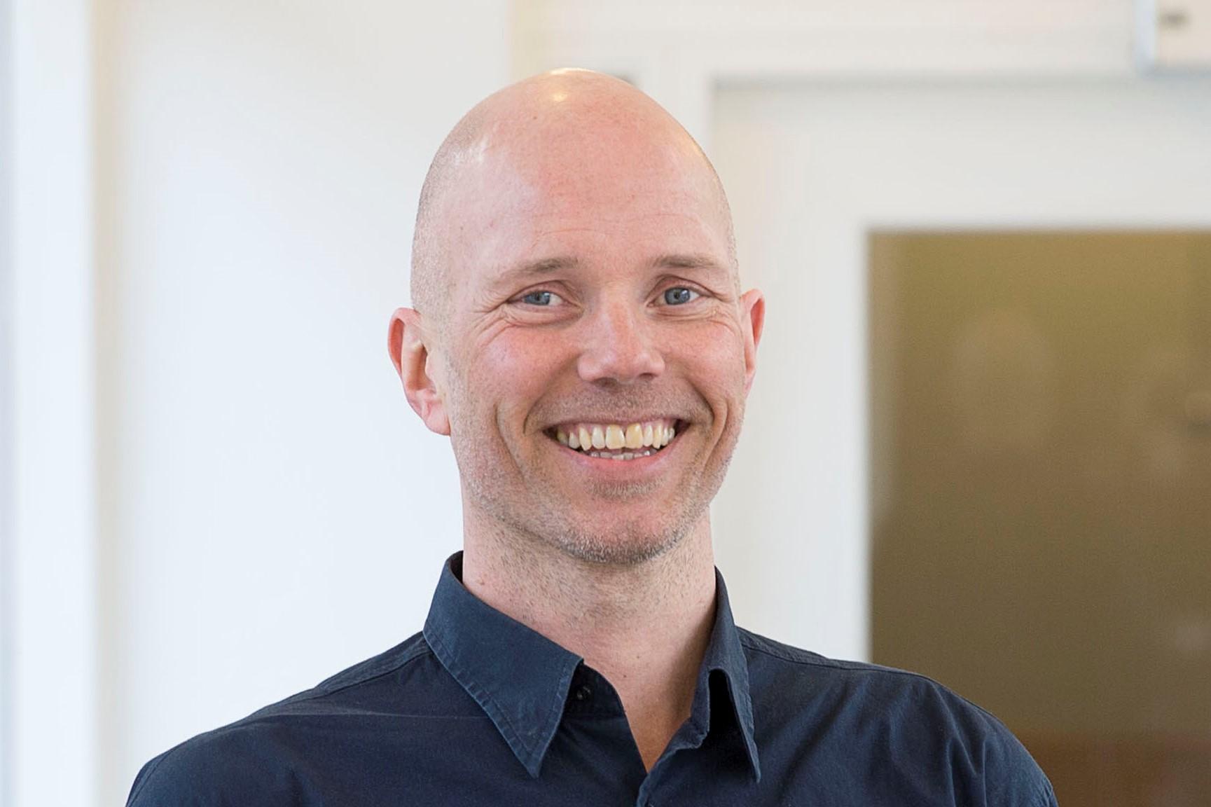 Søren Mose