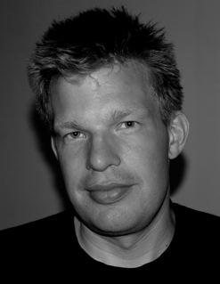 Torben Ellegaard Lund