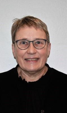 Hanne Damgaard Poulsen