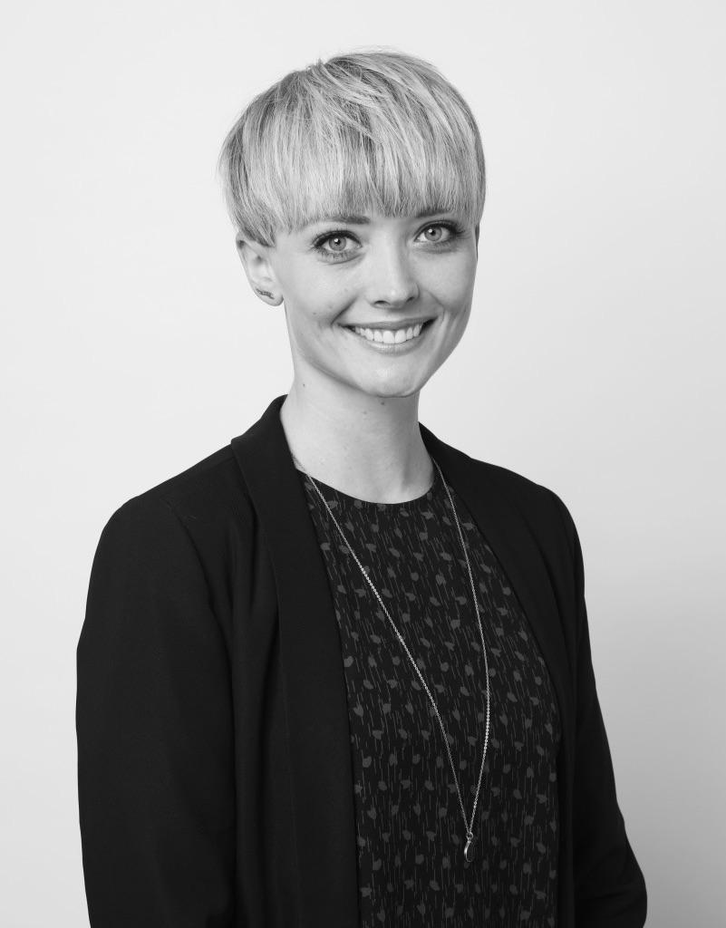 Julie Lissau Poulsen