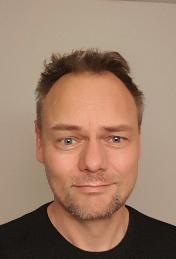 Morten Muhlig Nielsen