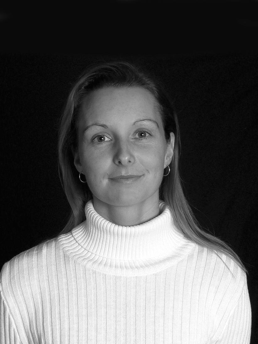 Susanne Kier