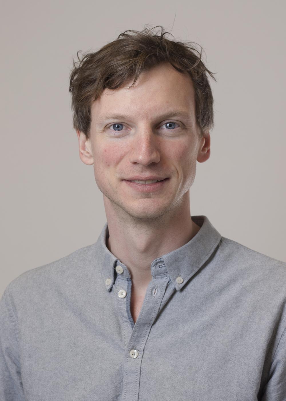 Peter Refsing Andersen