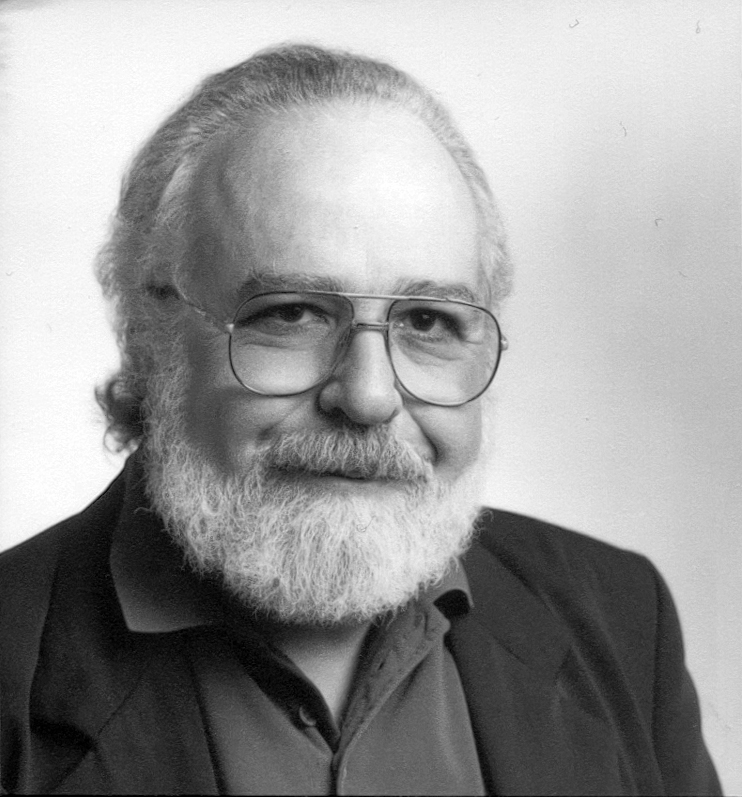Richard Raskin