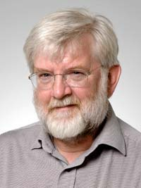 Benjamin Øllgaard