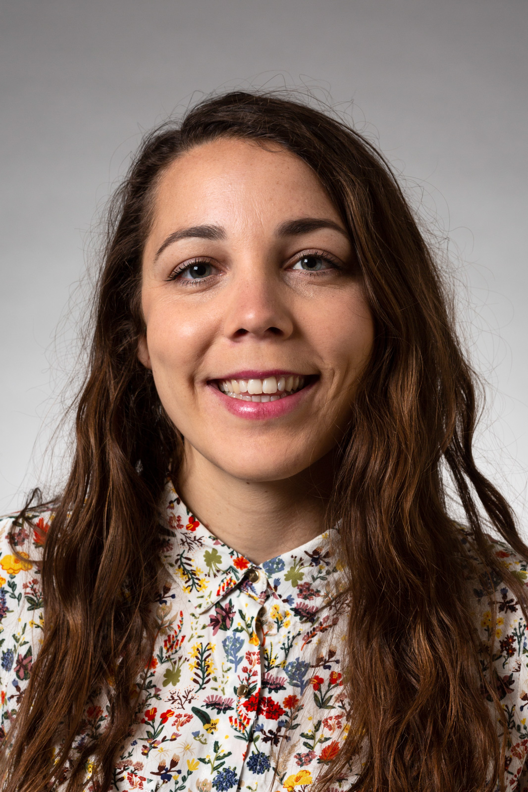 Yolanda Maria Lemes Perschke