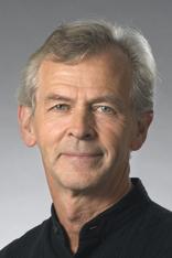 Uffe Juul Jensen
