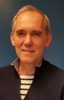 Christian Aalkjær