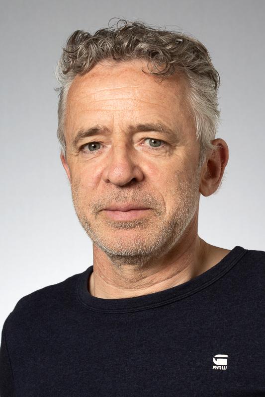Ole Hojberg