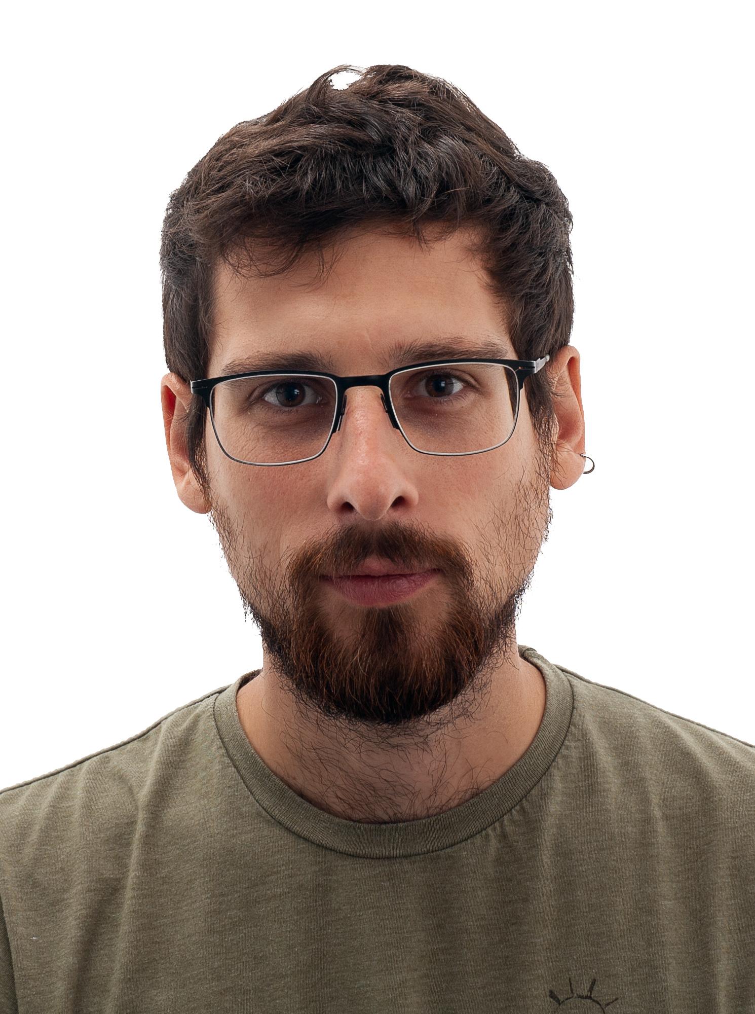 Davide Curcio
