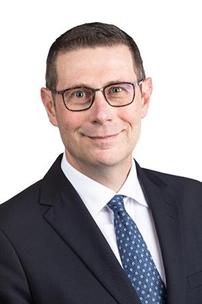Peter Svensson